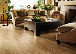 laminate floor brooklyn paredes floor covering