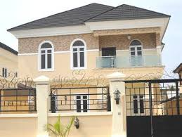Spanish Tile Roof House Plans  The Rembrandt House Plan With    Nigeria Beautiful Houses