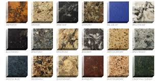 cambria colors albuquerque granite countertops united stoneworks