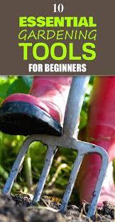 cute gardening tools essential gardening tools for beginners gardenia nyc cute gardening tools