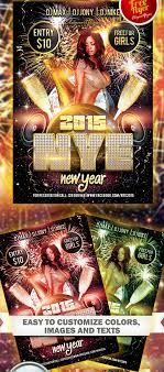 Create Free Party Flyers Online 70 Best Free Flyer Psd Templates 2017 Designmaz Create A Party