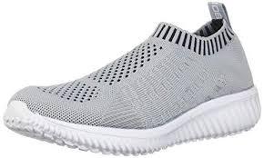 <b>TIOSEBON Women's</b> Athletic <b>Walking Shoes</b> Casual Mesh ...