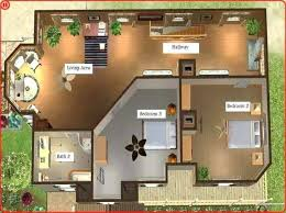medium size of modern house design sims 4 ideas step by plans enchanting layout best decorating