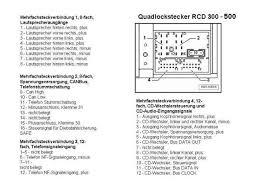 vw mk radio wiring diagram vw diy wiring diagrams 1997 volkswagen jetta radio wiring diagram the wiring