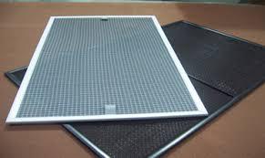 air conditioning filters. air conditioning filters c
