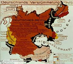/ deutschland, die größte nationale volkswirtschaft in europa, ist eine föderale parlamentarische republik im. Ghdi Image