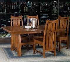 dining room furniture amish owen table chairs walker furniture dining chair collections impressions fusion designs hayworth drl piece sets spokane