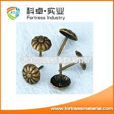 decorative nail heads for furniture. Decorative Tacks For Furniture Nail Heads