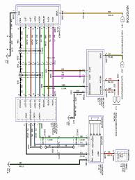 1994 ford f150 wiring diagram reference of ford f150 wiring harness 1994 f150 trailer wiring harness at 1994 F150 Wire Harness