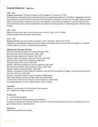 Professional Cv And Cover Letter Writing Service Luxury Line