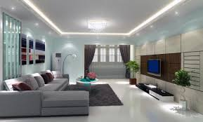 living room colors ideas simple home. Interior Design Living Room Color. Full Size Of Colors Ideas Led Tv Plants Simple Home L