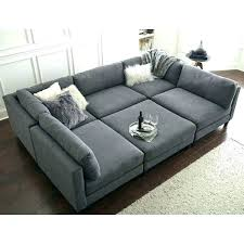 wayfair sofa covers couch covers couches leather couch covers sectional couch covers wayfair sofa chair covers wayfair sofa