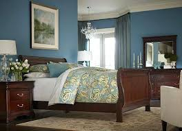 Innovation Orleans Bedroom Furniture Furniture Queen Sleigh Bed In