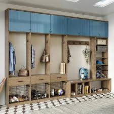 Designs For Wardrobes In Bedrooms Best Closets Closet Organizers By California Closets