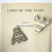 Quotes From Lord Of The Flies Enchanting Quotes From Lord Of The Flies Best Quotes Ever