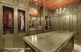 Other Modern Luxury Master Closet Brilliant Intended For Other