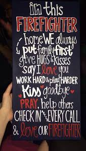 Firefighter Love Quotes Cool Firefighter Quotes Shared By Qqnvr