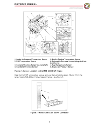 ddec 4 wiring diagram car wiring diagram download cancross co Detroit Series 60 Ecm Wiring Diagram ddec ii wiring diagram on ddec images free download images wiring ddec 4 wiring diagram ddec ii wiring diagram on ddec ii wiring diagram 9 detroit diesel series 60 ecm wiring diagram