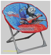 desk chair thomas the tank engine desk and chair unique moon chair thomas the tank