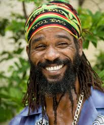 A Guide To Rastafarian Jamaica Ruby A Blog By Virgin Atlantic Stunning Rastafarian