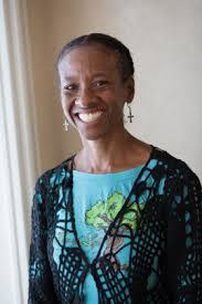 Gina Johnson, MD | Champion Provider Fellowship