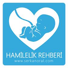 She Pregnant Pregnancy Tracker Day By Day 6 0 6 Apk