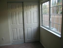 outdoor sliding mirror closet doors charming closet alternatives to sliding closet doors best sliding mirror