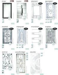 replacement glass exterior doors replacement glass for front door panel replacement glass front door sidelights single replacement glass exterior