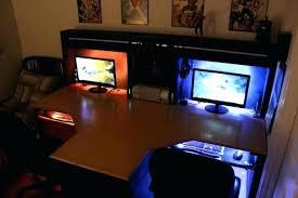 custom built computer desk desks laptop custom built computers for best gaming affordable desktops under custom built computer