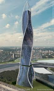 modern architecture skyscrapers. Modren Skyscrapers Contemporary Architecture And Modern Architecture Skyscrapers