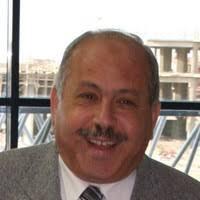 "40+ ""Ashraf Nassar"" profiles | LinkedIn"