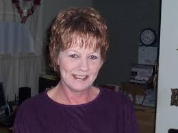 Bonnie Salyers Phone Number, Address, Public Records | Radaris