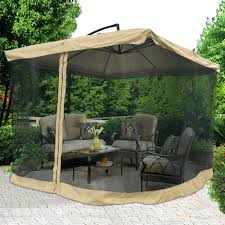 essential garden gazebo. Essential Garden Gazebo Terrace 12ft X 10ft Replacement Canopy Instructions