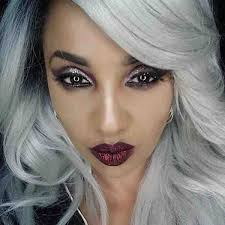 banke meshida lawal bmpro as she is ged after her own make up pany is a top player in the beauty industry in africa 16 years on bmpro has indeed