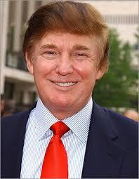 Rahasia Sukses Donald Trump Part 2