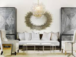 the muriel chandelier made by oly studio in china com