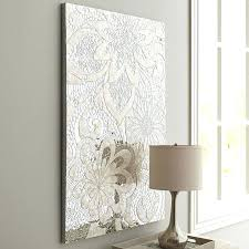 mother of pearl wall decor image of interest mosaic mirrored wall panel mother of pearl decorative