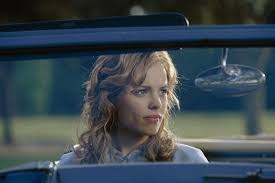 the notebook movie pictures images pictures pics movie  the notebook movie image starring rachel mcadams