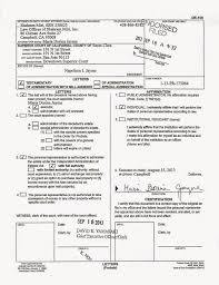 Legal Law California Probate For Decedents Estate Form Legal Law