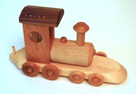 wood trains i have made these hard wood trains and other wooden toys since wooden trains