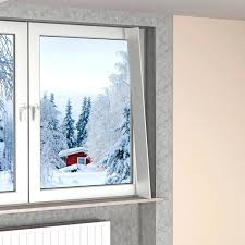 Obi Fenster Sicherung Fenster Von Obi