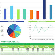 sales report example excel free sales plan templates smartsheet intended for excel sales