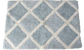 bath sets latex rugs target black cotton bathroom rug wamsutta fascinating non backing mats reversible without