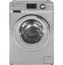 haier electric dryer. haier 2.0 cu. ft. all-in-one front load washer and electric dryer f