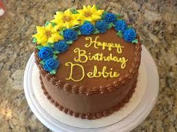 Happy Birthday, Debbie! Images?q=tbn:ANd9GcQBLozw2lfn7C3vWQBhJ6Ljs3FxhufEICl2ptlyte_XCmDU4ntQ