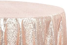 48 inch round fitted tablecloth awesome inch
