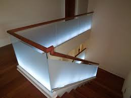 contemporary railing systems modern staircases and railings modern stair railing