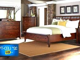 bedroom furniture in houston. Affordable Bedroom Sets Cheap Furniture Terrific Image Of Amicably Online In Houston K