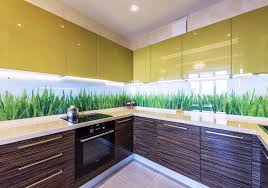 vancouver kitchen cabinet painting