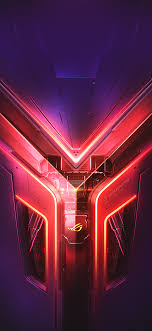 Asus Rog 3 Wallpapers - Top Free Asus ...